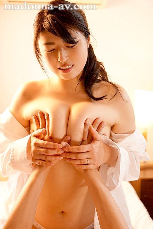 田原凛花 画像 04