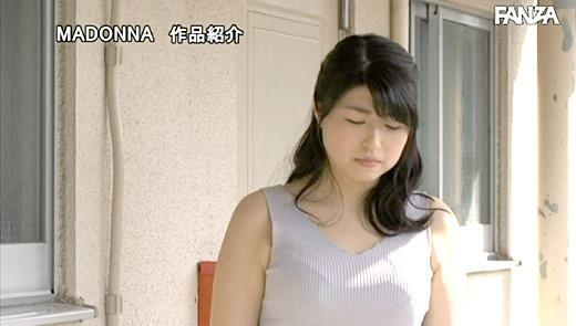 田原凛花 画像 17