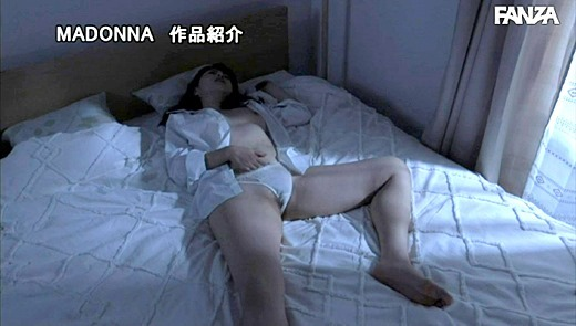 田原凛花 画像 23
