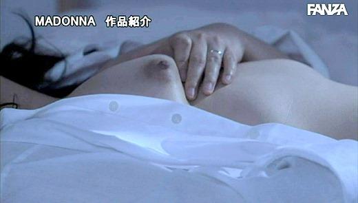 田原凛花 画像 25