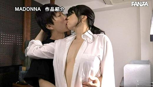 田原凛花 画像 51
