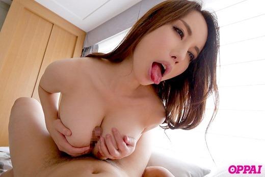 滝川恵理 03