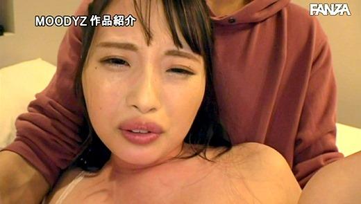 冨永美月 画像 59