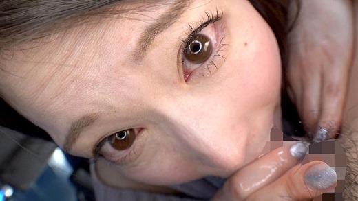 佐伯由美香 06