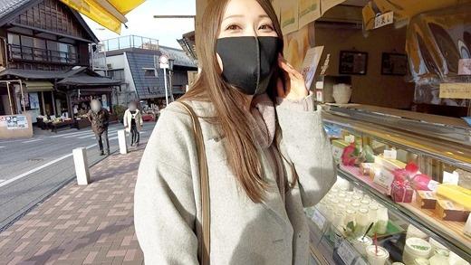 佐伯由美香 09