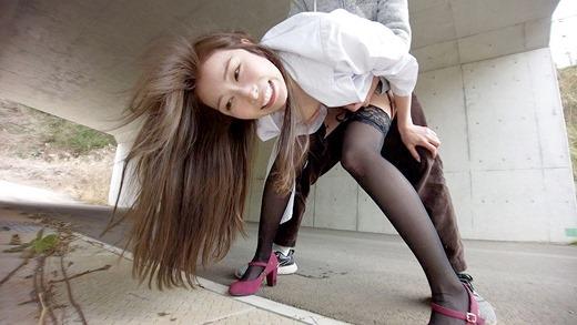 佐伯由美香 16