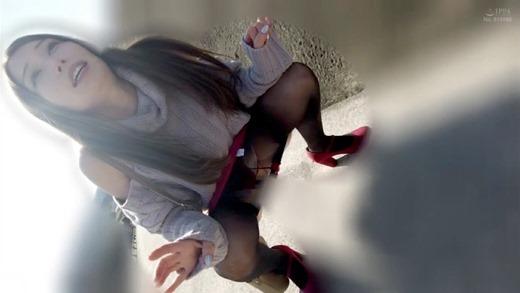 佐伯由美香 48