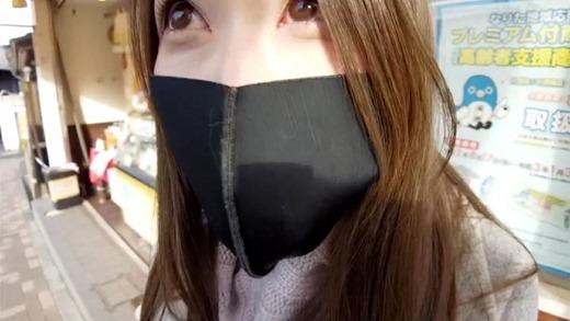 佐伯由美香 56
