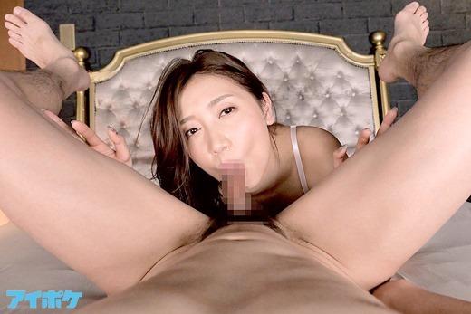 VR加美杏奈 07