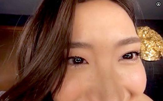 VR加美杏奈 36