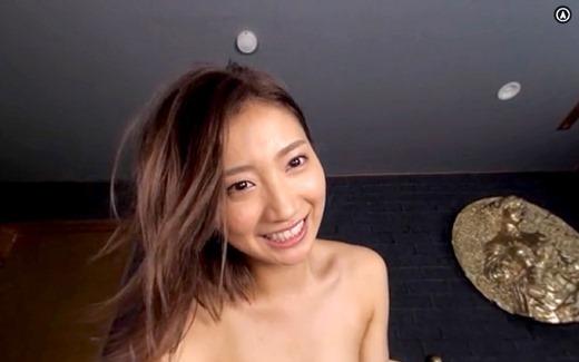 VR加美杏奈 53
