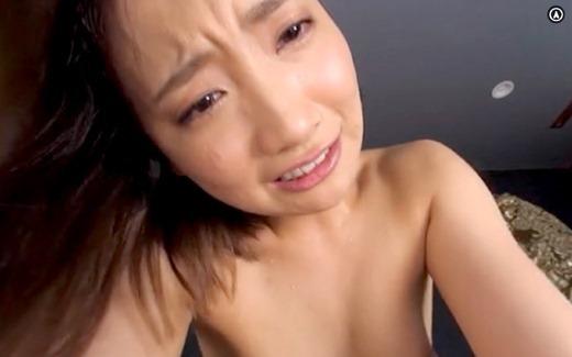 VR加美杏奈 56
