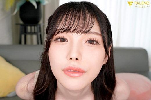 VR橋本ありな 03