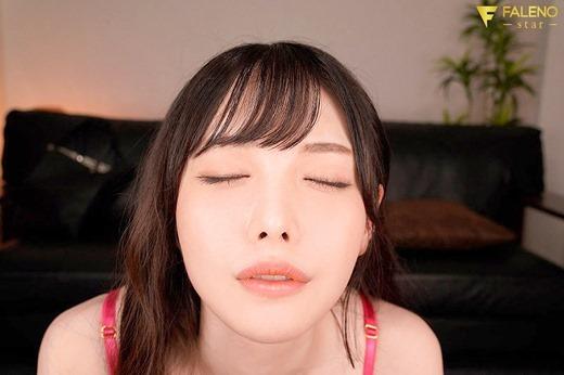 VR橋本ありな 04