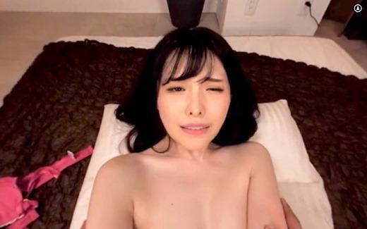 VR橋本ありな 53