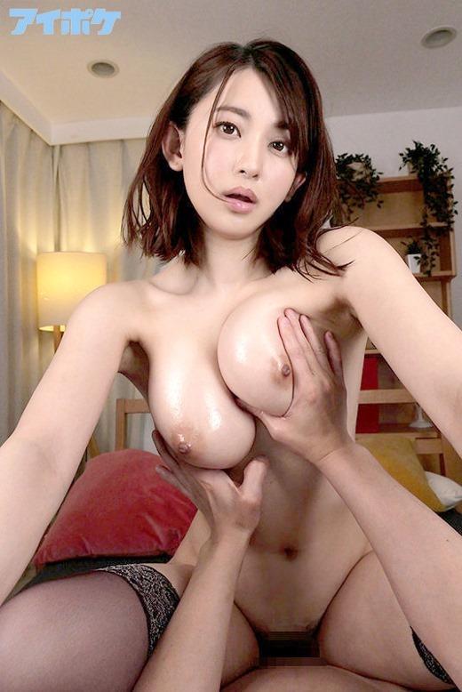 VR梓ヒカリ 09