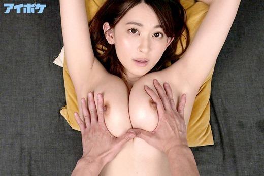 VR梓ヒカリ 11