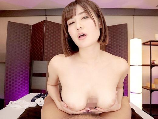VR藤森里穂 12