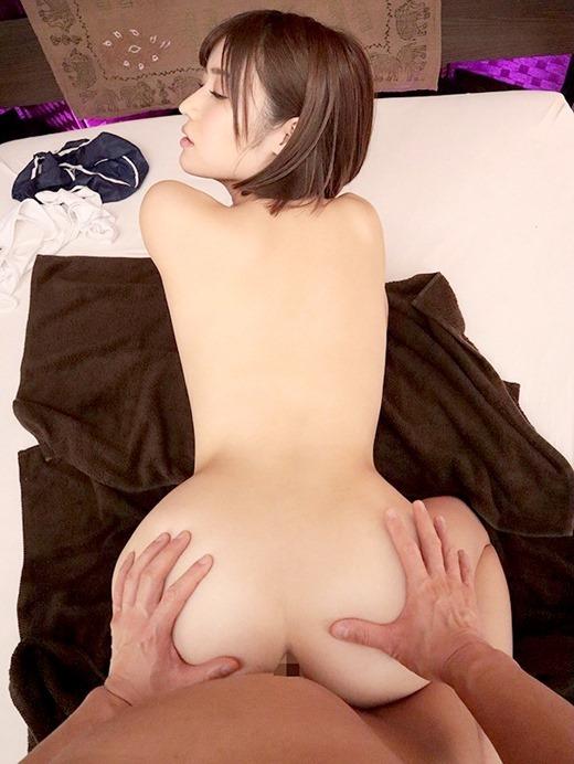 VR藤森里穂 15
