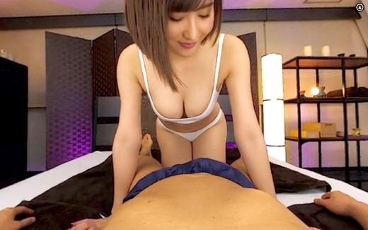 VR藤森里穂 29