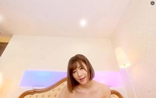 VR藤森里穂 30