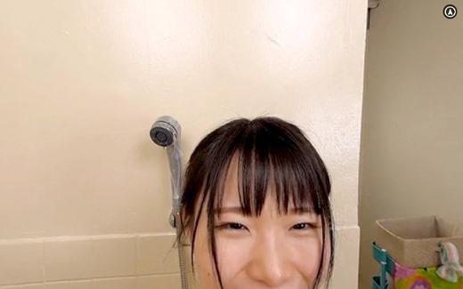 VR藤田こずえ 29