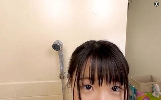 VR藤田こずえ 30