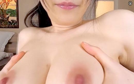 VR藤田こずえ 34