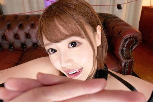VR浜崎真緒 06