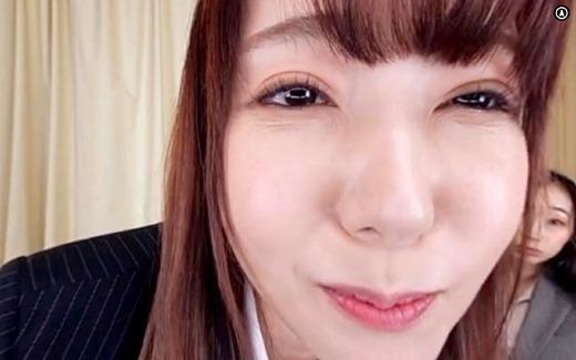 VR 蓮実クレア 波多野結衣 16