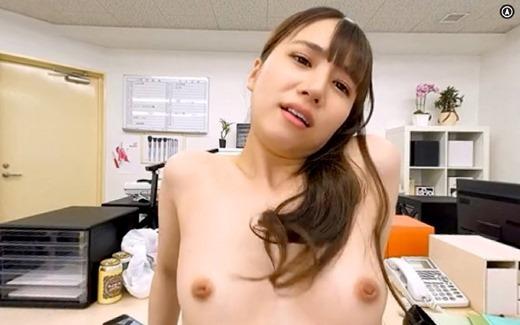 VR初川みなみ 26