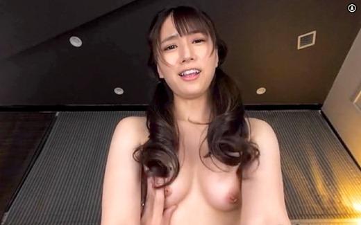 VR初川みなみ 37