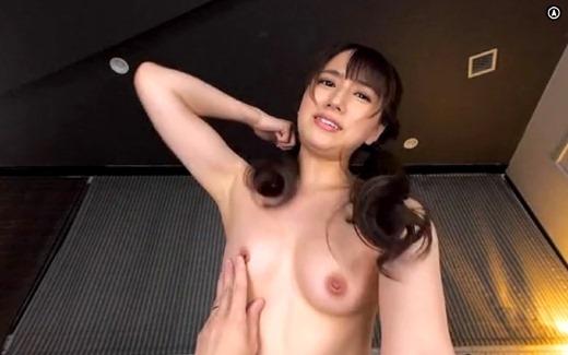 VR初川みなみ 38
