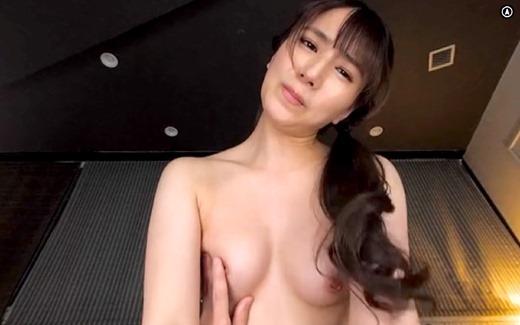 VR初川みなみ 39