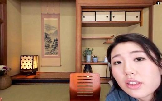 VR瀬名ひかり 15