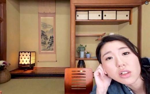 VR瀬名ひかり 16