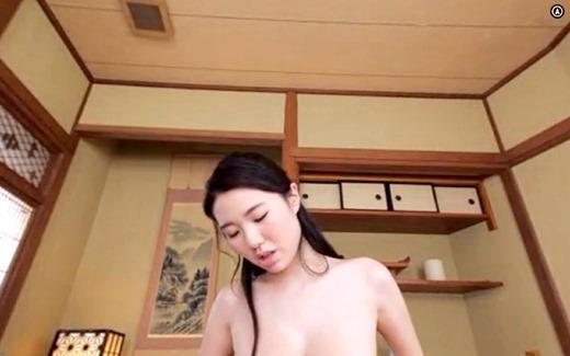VR瀬名ひかり 22