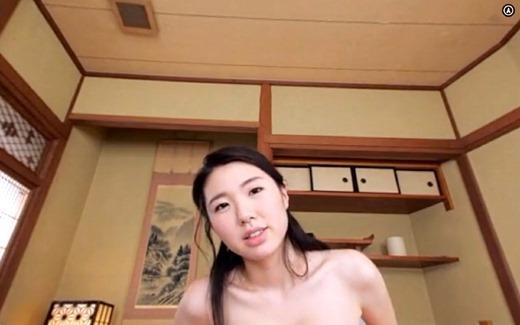 VR瀬名ひかり 23