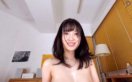 VR朝田ひまり 21