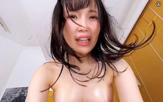 VR朝田ひまり 40