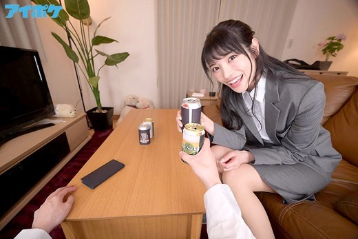 【VR】楓カレン 02