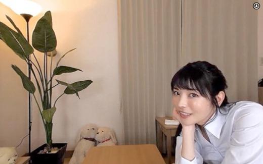 【VR】楓カレン 14