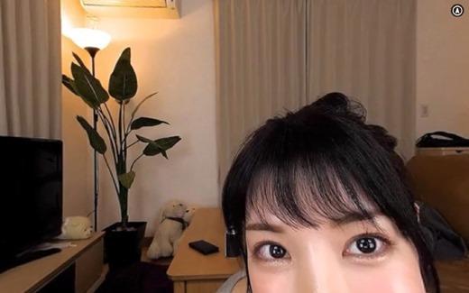 【VR】楓カレン 26