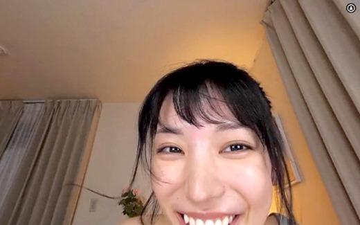 【VR】楓カレン 28