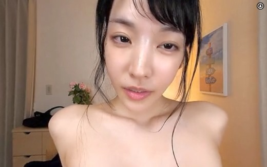 【VR】楓カレン 38