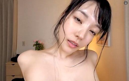 【VR】楓カレン 39