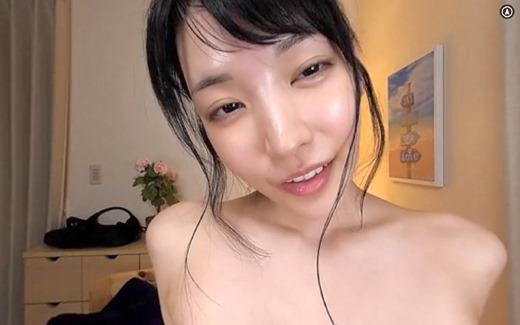 【VR】楓カレン 40