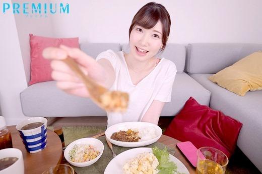 VR 香椎花乃 02