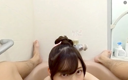 VR 香椎花乃 17