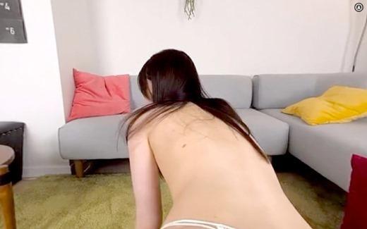 VR 香椎花乃 21